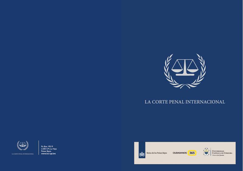 corte_penal