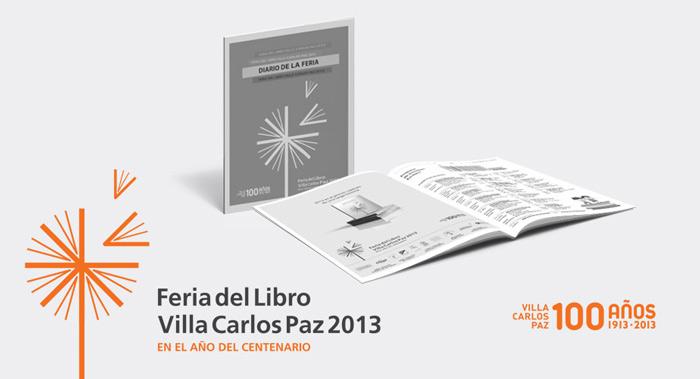 feria_libro_programa