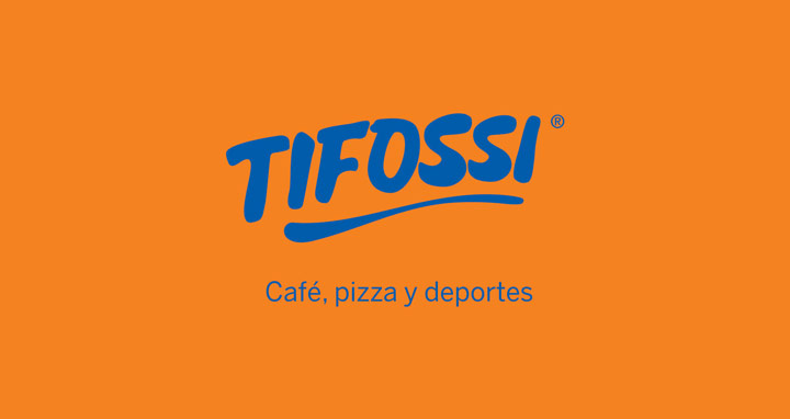 tifossi_logo