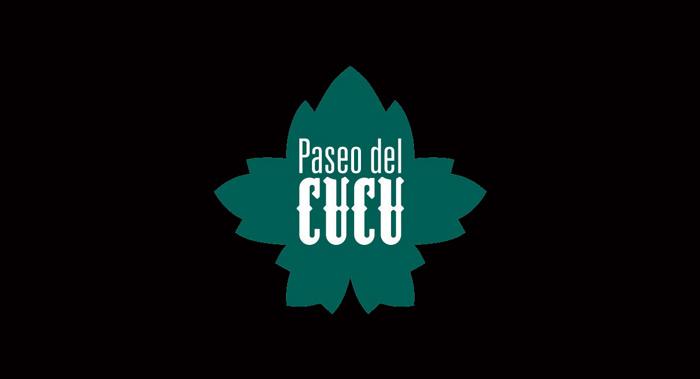 cucu_top