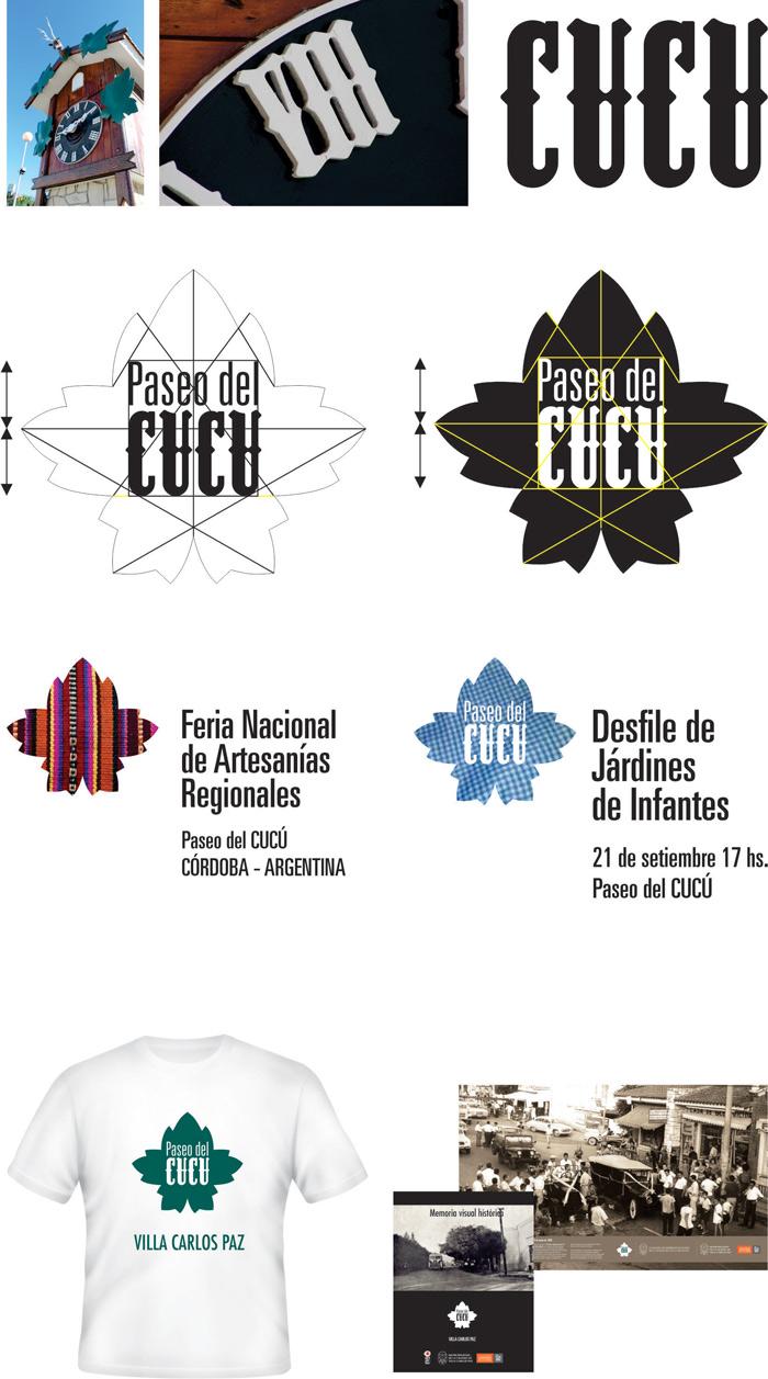 cucu_trabajos