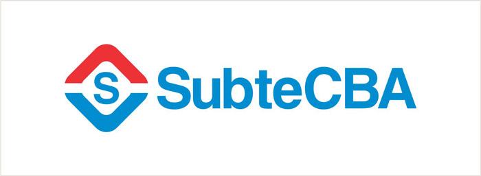 subte_002