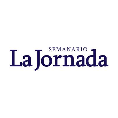 logo_jornada