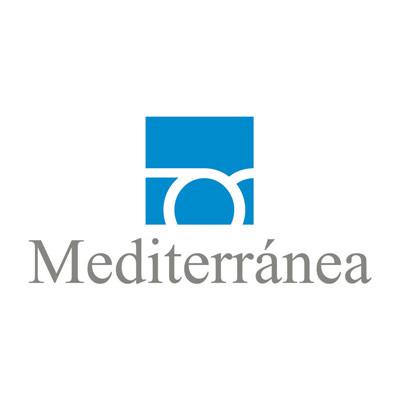 logo_mediterranea