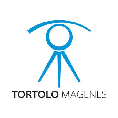 logo_tortolo