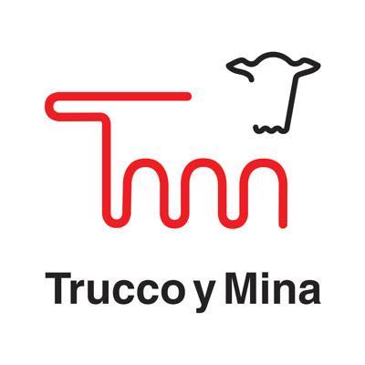 logo_trucco_mina