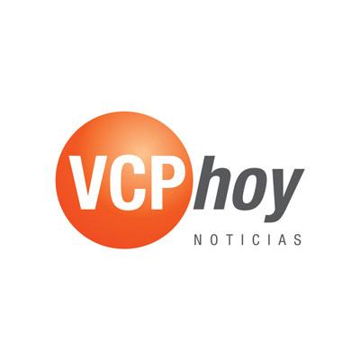 logo_vcphoy