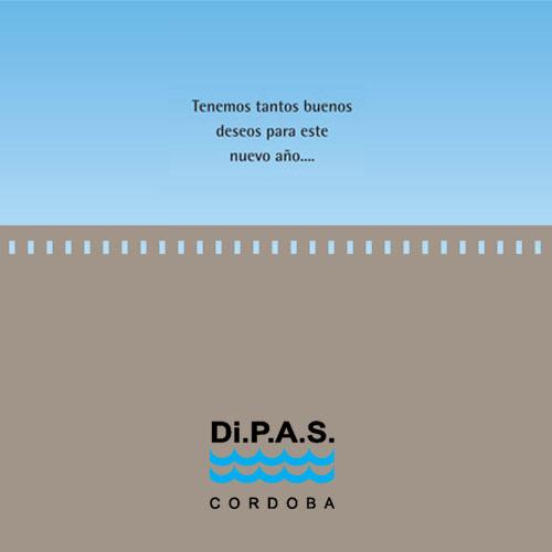 dipas_frente_tarjeta